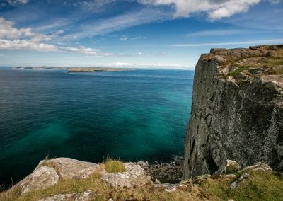 33421_Game-of-Thrones---Fairhead_Dragonstone