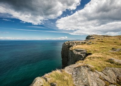 33424_Game-of-Thrones---Fairhead_Dragonstone