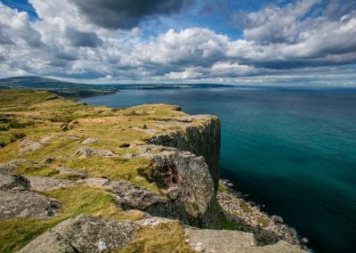 33427_Game-of-Thrones---Fairhead_Dragonstone
