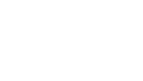 Giant Tours Ireland
